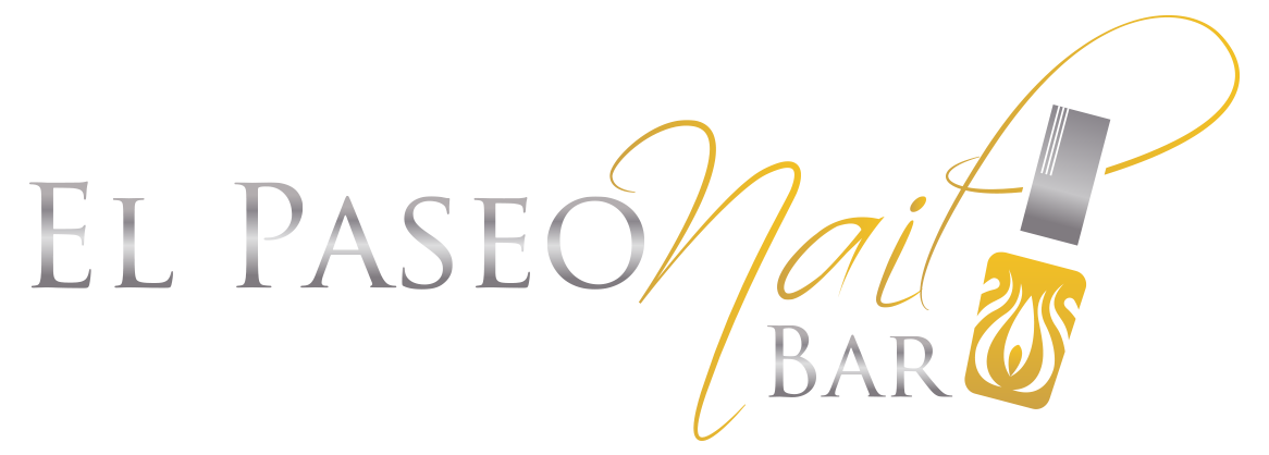 Gallery collection El Paseo Nail Bar - Best Nail salon in Palm Desert CA 92260
